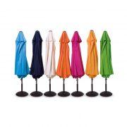 Solar-umbrella-300cm