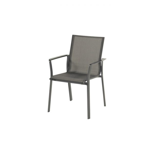 LEA DINING CHAIR XERIX 2