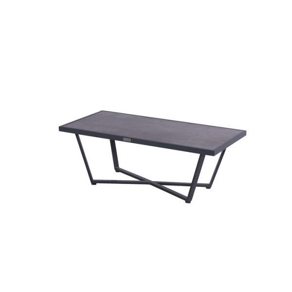 LUXOR COFFEE TABLE XERIX