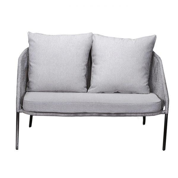 Natal sofa