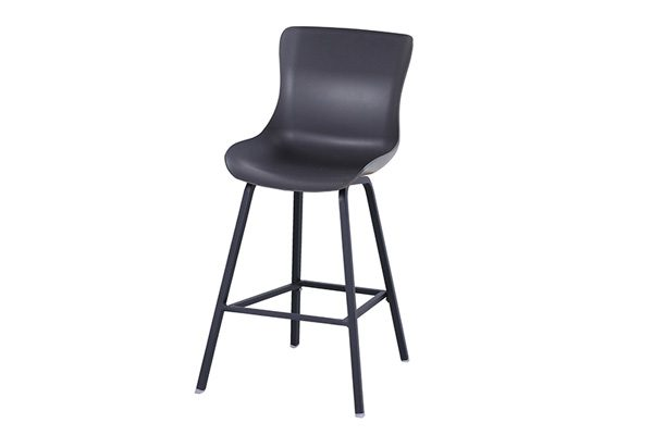 SOPHIE BAR STOOL XERIX