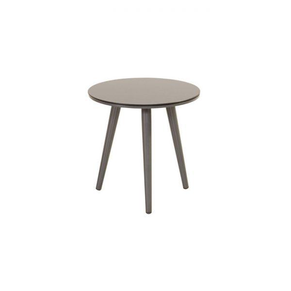 SOPHIE SIDE TABLE R 45CM XERIX