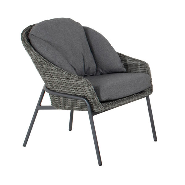 TRENTINO-LOUNGE-SET-SILVER-GREY