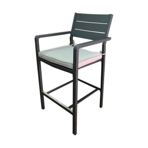 barolo stool anthracite 700x700px