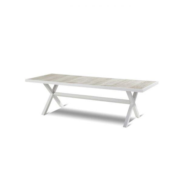 canterbury-ceramic-table-247x96cm-white