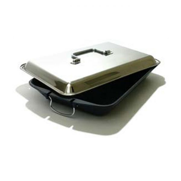 cooking-pan-cast-iron
