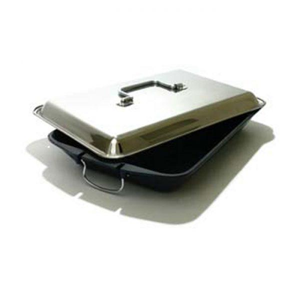 cooking-pan-cast-iron