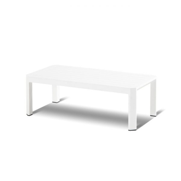 lille-coffee-table-120x60x40cm-white