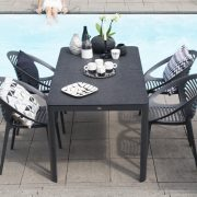 romeo-chair-with-table-xerix