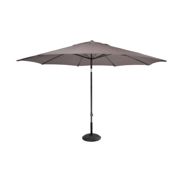 solar-umbrella-300cm-taupe