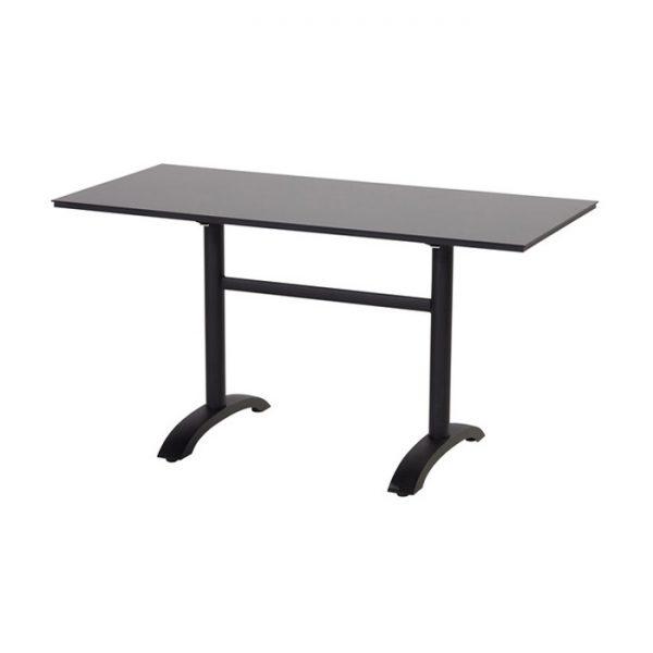 sophie bistro table 136x68cm xerix