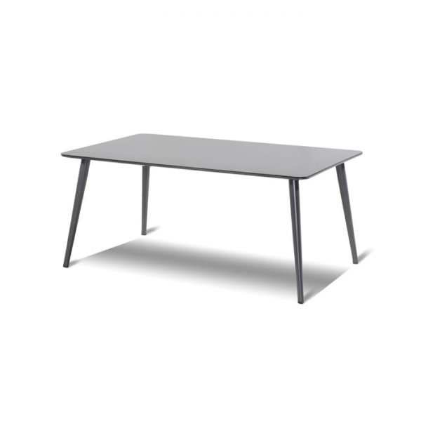 sophie-studio-table-hpl-xerix