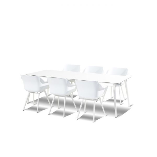 sophie-table-240x100cm-sophie-chair-white