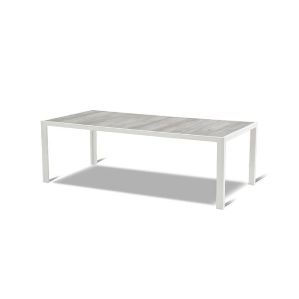 tanger-table-228x105cm-white