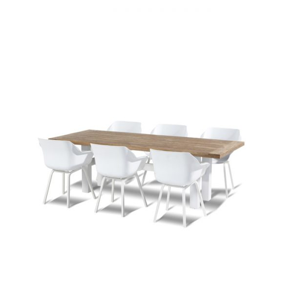 yasmani-table-sophie-chair-white